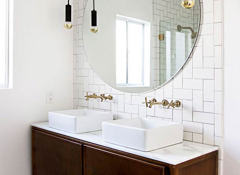 5 Proven Tiling Tips to Make Your Bathroom Look More Expensive