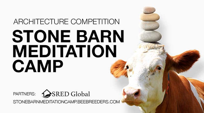 Call for Submission - Stone Barn Meditation Camp