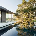 Oak Pass House / Walker Workshop