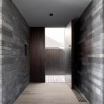 Canterbury Road Residence / B.E Architecture