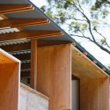 The Whyte House / buck&simple: doers of stuff