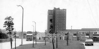 'Misery maisonettes' no more: has Hull's Bransholme estate turned a corner?