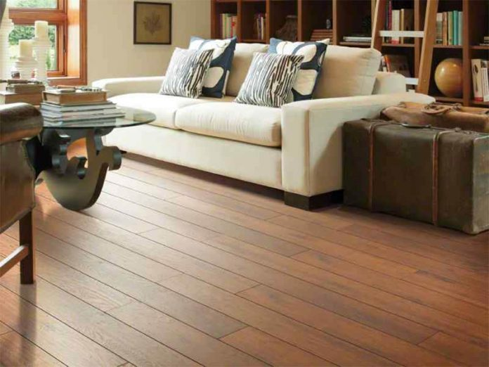 Where to start with your home flooring renovation?