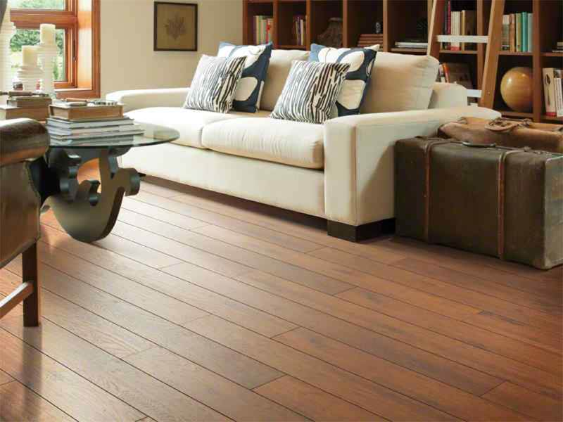 Where to start with your home flooring renovation? - Architecture Lab