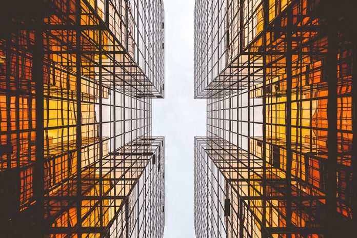 Key Characteristics of a Thriving Construction Business