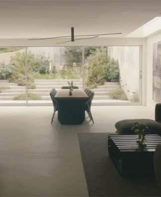 Nowness presents - In Residence: Yves Béhar
