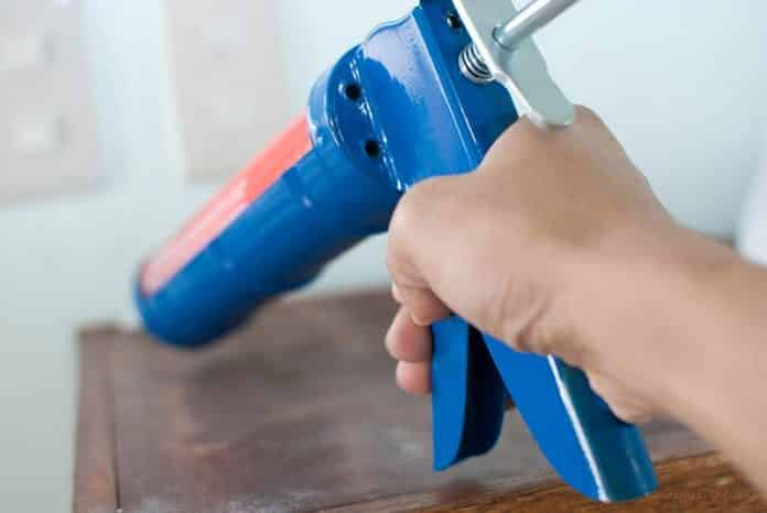 Ten Reasons Why You Should Maintain Caulking and Sealants On Your Properties