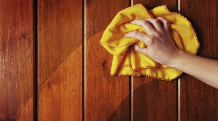 Tips and Tricks on How to Clean Your Furniture