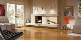 Basic Tips For Choosing The Right Flooring For Your Home