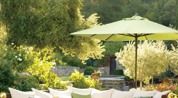 Choose Best Outdoor Living Furniture