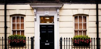 Can Architectural Fees Be Included in a Home Mortgage?