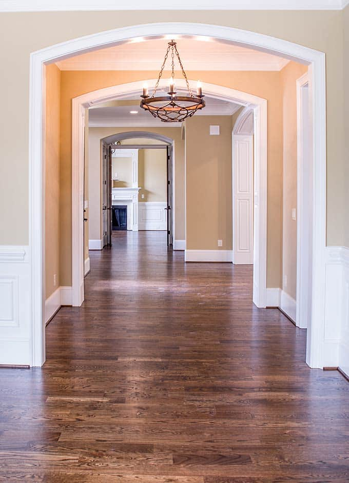 Four Features That Will Make Your Home Stand Out