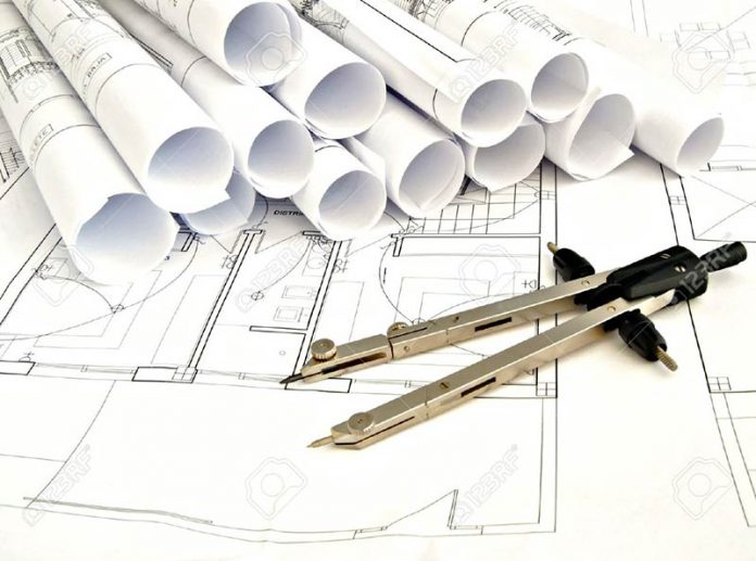 The Evolution of Architectural Design: From Drawings to Digital Concepts