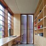 Court House / Peter Winkler Architect