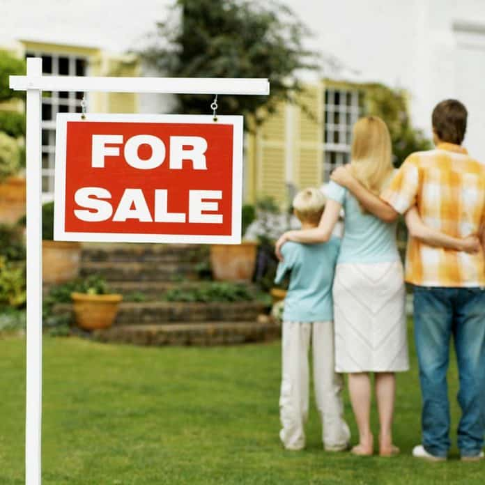 Sell Your House With These Insider Tips