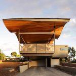 Lauriston House / Seeley Architects