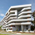 Ashwood Chadstone Gateway Project / FMSA Architecture