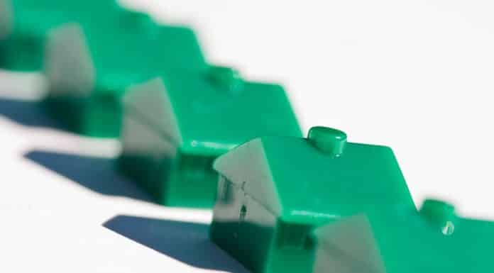 How Can Businesses Help Solve The Housing Crisis?