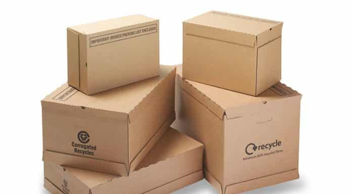 Packing Materials Trivia: Facts That Will Amaze Your Friends