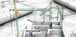 When Does Architectural Design Become Civil Engineering?
