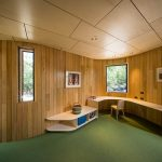 True North / TANDEM Design Studio
