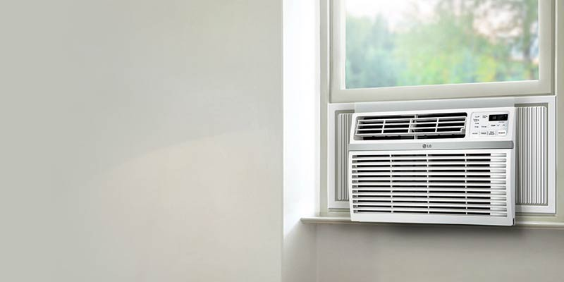 Improper use of air conditioning can make a helpful feature turn bad