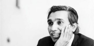 Fazlur Rahman Khan: Why is this skyscraper architect so important?