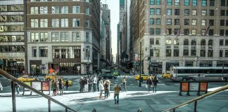 Should a Mixed-Use Development Be Your Next Investment?