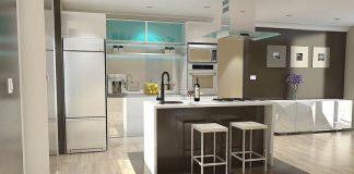 How to Create a Stylish and Practical Kitchen