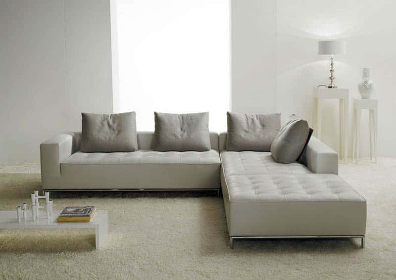 Best Sofas To Get Nowadays Sectional Or Pull Out