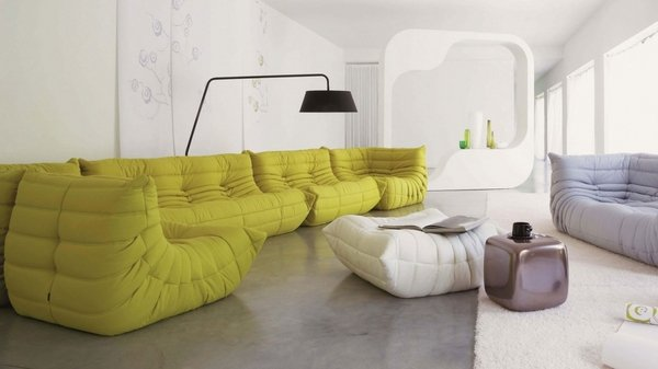 cool sofa designs. One Element Can Change The Whole Altogether, Yet Scaled, It All Becomes Something Else Entirely; Modules Be Rearranged Easily To Fit Needs Of Your Cool Sofa Designs A