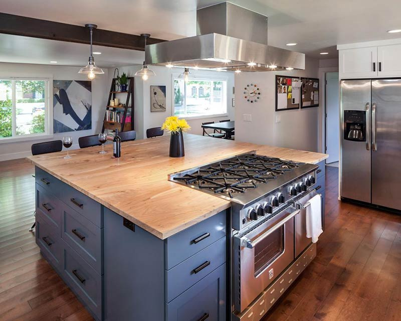 9 Renovations that Won't Necessarily Add Value to Your Home