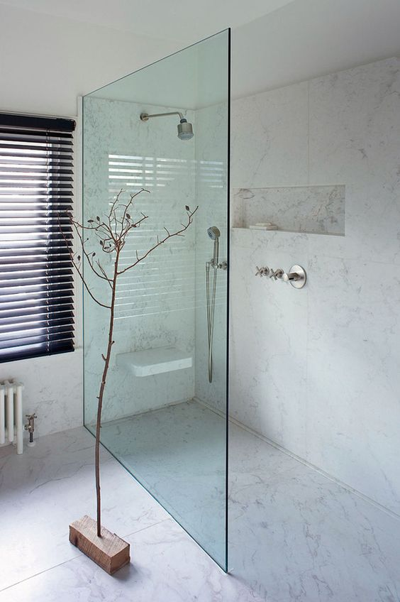 Wet Room Gallery Design Ideas Part 94