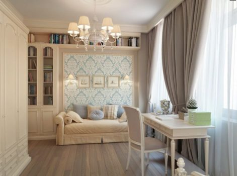 Learn What Taupe Color Is And How You