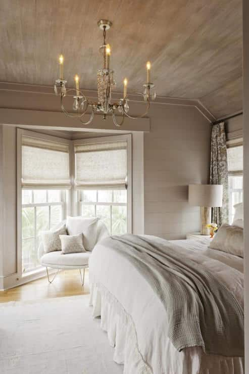 So Without Further Ado Let Us Introduce You To A Few Taupe Themed Bedrooms That Defy The Traditional Conventions