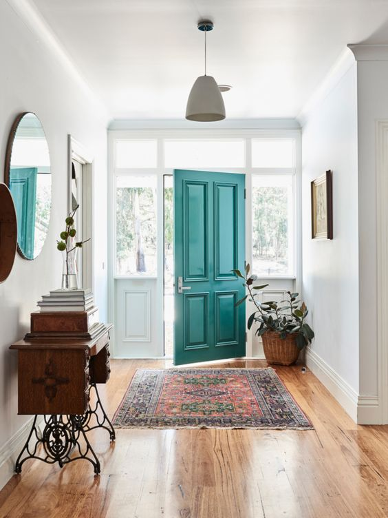 in the following rows an collection of interior designs containing teal in one form of another follows we invite you to cast a glance and