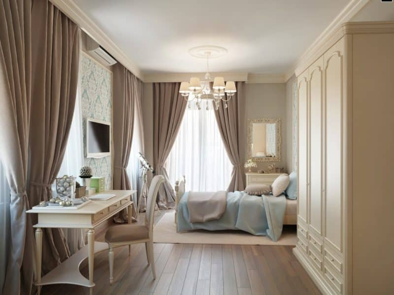 Learn What Taupe Color is and How You Should Actually Use It