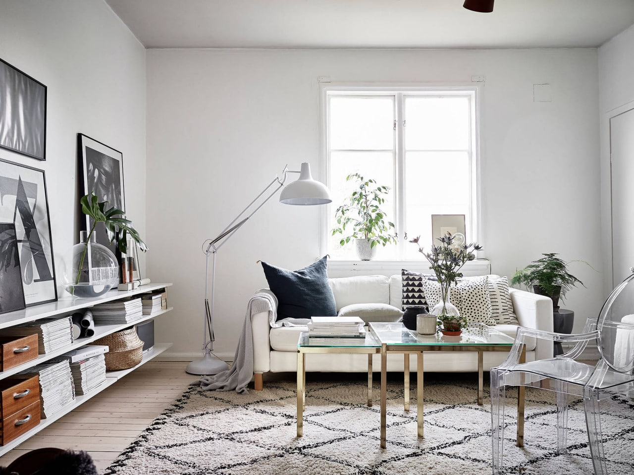 Learn How An Efficiency Apartment Is Different From A Studio Apartment Architecture Lab