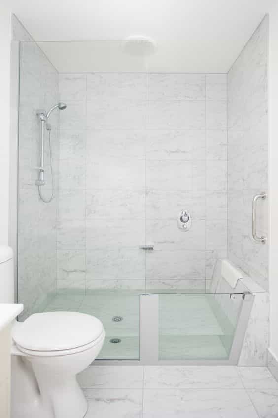 photo o bathtubs is n facebook keep stunning bathtub but huffpost glass can it only clean if you