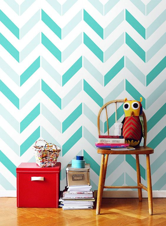 What Is The Chevron Pattern And How To Use Chevron Pattern Wallpapers Adorable Cheveron Pattern