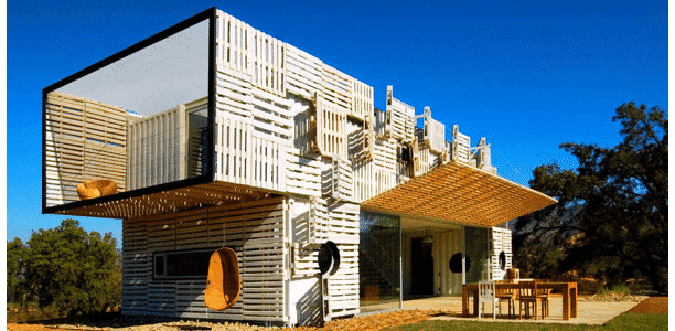 43 Modern and Cheap Shipping Container Homes to Consider