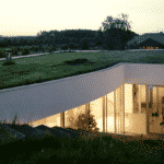 Outrail house in poland 2