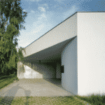 Outrail house in poland 5