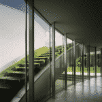 Outrail house in poland 78