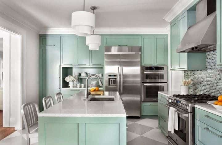 Colors That Go With Gray And How To Decorate With Gray