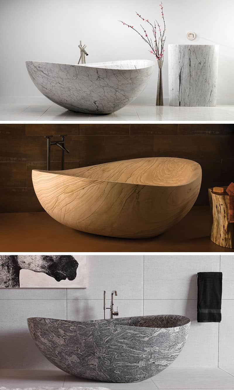 Types Of Bathtubs Materials - Bathtub Ideas