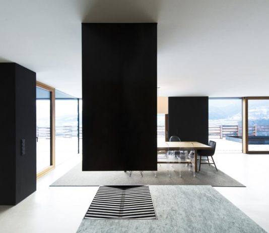 Apartments architecture lab for Difference between studio and efficiency apartment