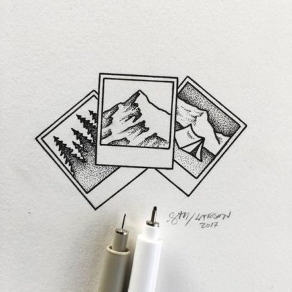 111 Drawing Ideas Cool Things To Draw