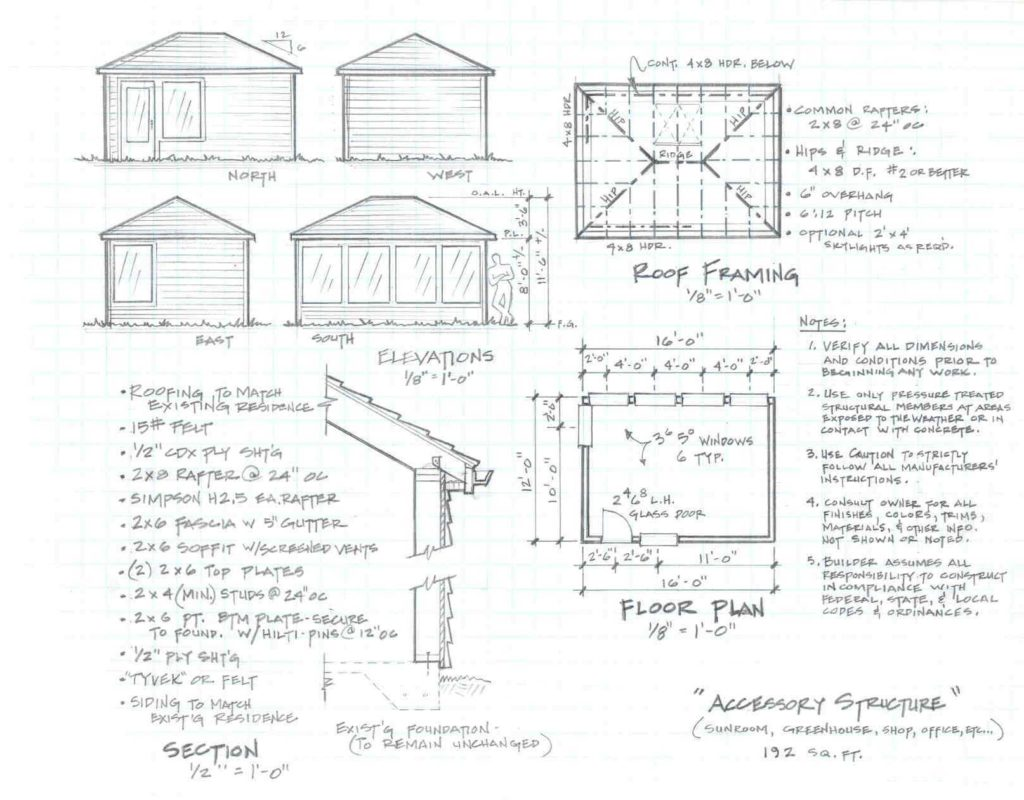 39 Diy Cabin Log Home Plans And Tutorials With Detailed Trailer Schematics The Placid