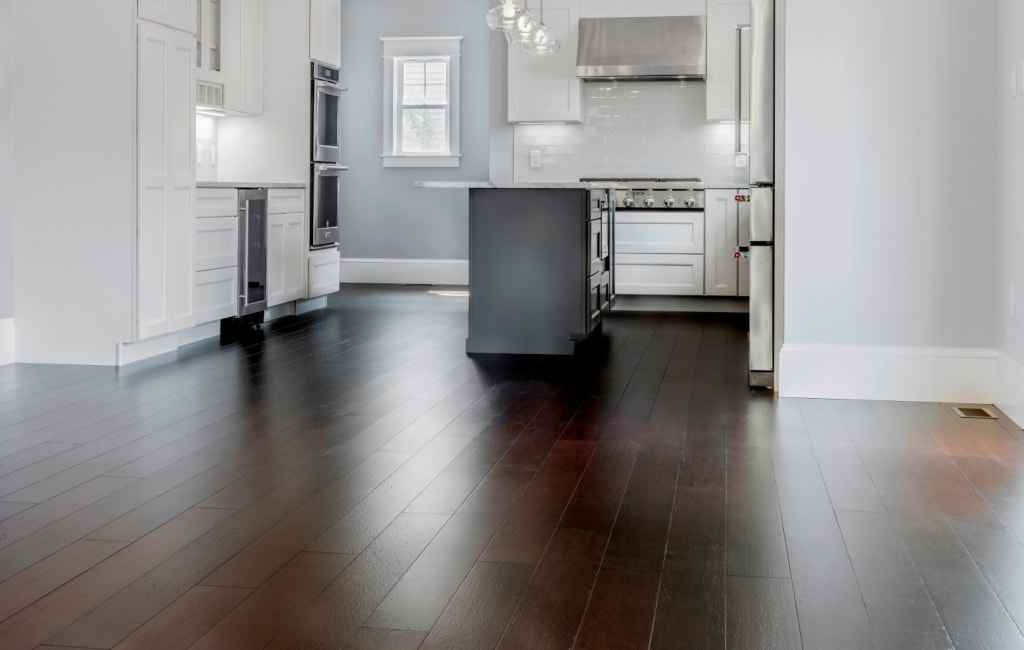 Bamboo Pros And Cons Of Bamboo Flooring Architecture Lab - What are the pros and cons of bamboo flooring